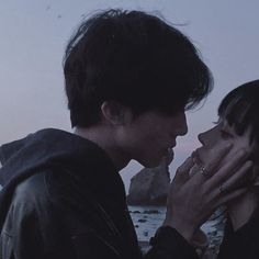Read 🐯 Phần 85 🐯 from the story [ Avatar Couple ] by Fidelma_ (gió. Cute Couples Goals, Couple Goals, Emo Couples, Cute Relationships, Relationship Goals, Couple Ulzzang, Fotojournalismus, Grunge Couple, The Love Club