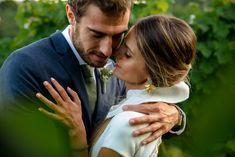Boda en Asador Sutan, fotografía de boda, pareja, novios Wedding Styles, Our Wedding, Wedding Photography, Weddings, Bride, Couple Photos, Couples, Stage Backdrops, Daytime Wedding