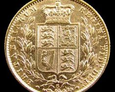 Gold Tips And Techniques For Robin Bracewell Gold Sovereign, Ancient Artefacts, Silver Investing, Gold Bullion Bars, Coin Auctions, Foreign Coins, Gold Money, Gold And Silver Coins, Gold Stock