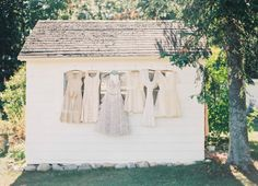 Simply Blue Weddings - Traverse City Wedding Planning Resource | Wedding Vendor Guide | Northern Michigan