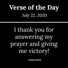 God Answers Prayers, Answered Prayers, Spiritual Prayers, Spiritual Wisdom, Faith Quotes, Me Quotes, Bible Quotes, Biblical Verses, Prayer Scriptures