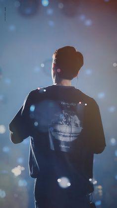 Christian Tumblr, Andrew Christian, Sehun Cute, Exo Concert, Jung Yong Hwa, Kpop Exo, Big Sean, Tumblr Boys, Husband Love