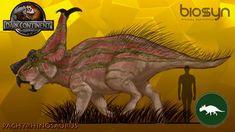Jurassic Park Trilogy, Jurassic Park Poster, Jurassic Park World, Dinosaur Art, Prehistoric Creatures, 3d Animation, T Rex, Continents, Science Fiction