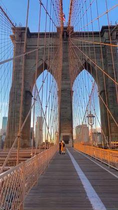 Manhattan Nyc, New York Travel, Brooklyn Bridge, World, Travel Tourism, Travel Tips, Viajes, Naturaleza, Places