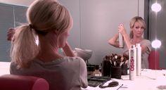 Met Angeliques handige tips word jij in no time een echte beauty addict.