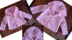 svetřík z díratého voru Crochet Hats, Fashion, Knitting Hats, Moda, Fasion, Trendy Fashion, La Mode