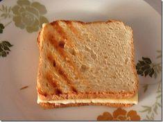 DSC04417-001 Bread, Food, Morning Coffee, Recipes, Boards, Brot, Essen, Baking, Eten