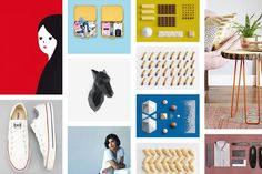 The Pinterest 100: What to eat, make and try in 2015 http://www.patrickbarnaby.com/make-money-online-business-opportunitys/make-money-online/the-pinterest-100-what-to-eat-make-and-try-in-2015/