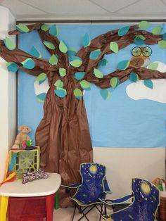 Adventures in Kindergarten: Happy School Year!