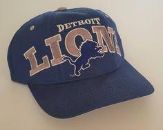 Vintage Cleveland Indians Twins Snapback Hat MLB VTG by StreetwearAndVintage  on Etsy  7f65cda89b14
