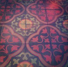 #floors