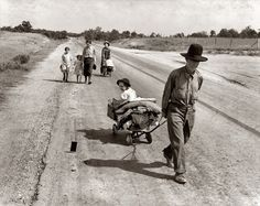 dorothea lange photographs | ... photography world famous willy ronis s photography portfolio world