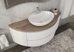 Best freedom mobili da bagno design moderni sospesi images