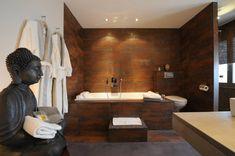 bronze for luxury bathroom 2 Classy-bronze-for-luxury-bathroom-2 Classy-bronze-for-luxury-bathroom-2