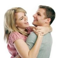 Aspie dating adults asperger syndrome