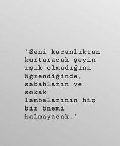 Pinterest: @çikolatadenizi Instagram: @kitapgibikadinlar Some Good Quotes, Best Quotes, Mood Quotes, Islamic Quotes, Ramadan, Cool Words, Sentences, Literature, Poems