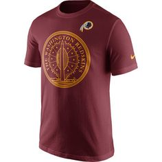 7 Best sports gear images | Women nike, Nike women, Washington Redskins  hot sale