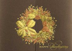 Preview image for product titled: Radiant Wreath