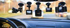 5 советов по выбору видеорегистратора
