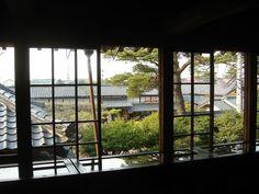Niigata travel guide - Wikitravel