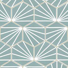 TROUVE THE FABRICANT !!!!!Carreaux de ciment | Acheter en ligne | Mosaic del Sur