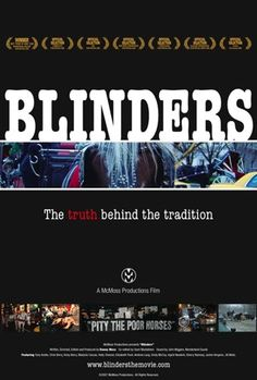 Watch Blinders Online | Vimeo On Demand