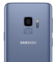 Latest Phones, New Phones, Smartphone Deals, Iphone Price, Android, Dual Sim, Cool Gadgets, Samsung Galaxy S9, Iphone 7 Plus