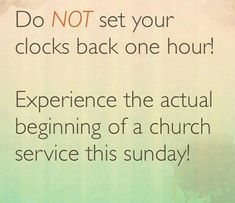 Clocks Back, Daylight Savings Time, Math, Autumn, Summer Time, Fall Season, Math Resources, Fall, Mathematics