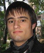 [Interview] Alexander Boos  mit dem Internetbusiness unabhängig vom [Stundenten] Job sein http://ift.tt/1V7vSR1
