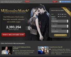 best non subscription dating site
