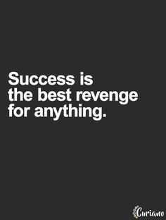 Motivational Quotes that are all positive and inspirational words of wisdom and encouragement from unknown sources All Quotes, Success Quotes, True Quotes, Great Quotes, Quotes To Live By, Motivational Quotes, Funny Quotes, Inspirational Quotes, Qoutes