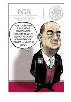 @fisgonmonero ¿Puede el gobierno federal argumentar que no tiene responsabilidad en lo que pasa en Guerrero?- http://www.pixable.com/share/5WAnA/?tracksrc=SHPNAND2&utm_medium=viral&utm_source=pinterest