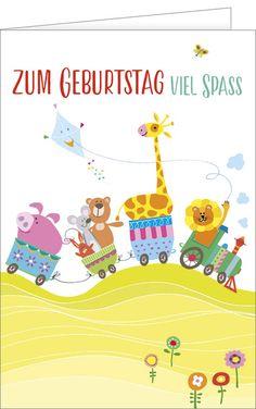 Kindergeburtstag - Lustige Sprüche - Hanra Grußkartenblog Happy Birthday, Snoopy, Humor, Fictional Characters, Happy Birthday Wishes, Happy Birthday Cards, Happy Brithday, Urari La Multi Ani, Humour