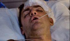 USA: Hombre gay es brutalmente atacado saliendo de tienda departamental