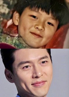 Asian Actors, Korean Actors, Asian Celebrities, Korean Dramas, Hyun Bin, We Bare Bears Wallpapers, Ha Ji Won, Taecyeon, Drama Korea