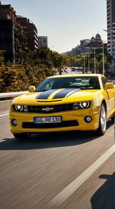 Chevy Camaro street racing! Hit the link to see who it is burning rubber with! #EPIC - http://www.ebay.com/itm/SD7961-Chevrolet-Camaro-Convertible-Stripes-Muscle-Car-24x18-Print-POSTER-/321010432559?pt=Art_Posters&hash=item4abdb67a2f?roken2=ta.p3hwzkq71.bdream-cars #MusclecarMonday