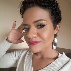 Boa noite ����������#boanoite #boanoitee #goodnight #woman  #maquiagem #tbt #make #makeup #lovemakeup #makeupaddict  #amomake #amomakeup #domingo  #makeuplover  #sunday #maquiagem #cosmetics #cosmetic #instamakeup #mua #makeupjunkie #woman #women #makeupporn #makeupgeek #makeupobsessed #mulher #maquiagem http://ameritrustshield.com/ipost/1541032037262452938/?code=BVi2HkghmjK