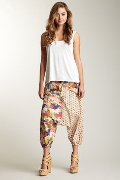 so snappy and cute:) HauteLook