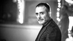 """A Bagnoregio in scena """"Ma come si fa?"""" di Luciano Melchionna. Domenica, 11 marzo"""