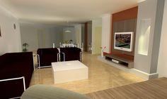 Hospital Interior Design Ideas Hall Interior Design D Home Design Furniture Decorating Loving with resolution 1280x768