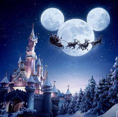 Ideas For Drawing Christmas Disney Mickey Mouse Images Disney, Disney Pictures, Disney Love, Disney Art, Disney Fantasy, Disney Stuff, Disney Mickey, Disneyland Noel, Disney Magie