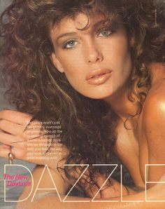 Kelly LeBrock was born in New York and raised in London. She is the daughter of a French-Canadian father and an Irish mother. She was a model at 16. Her motion picture debut was in the movie The Woman in Red (1984) in which she played a model. She has appeared in many films including Weird Science (1985), Hard to Kill (1990), Wrongfully Accused (1998) and The Sorcerer's Apprentice (2002). She was married to actor Steven Seagal whom she has three children, Annaliza, Dominic and Arissa.