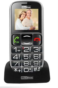 Maxcom MM462 mobiltelefon vásárlás, olcsó Maxcom MM462 telefon árak, Maxcom MM462 Mobil akciók
