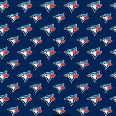 Blue Jays Wallpaper Logo