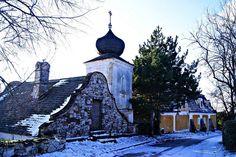 Balaton-felvidék. Hungary. Foto: Laszlo Pleszinger
