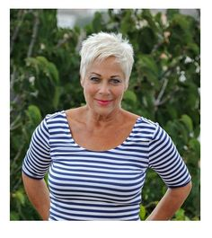 lighter life denise welch weight loss ad banned