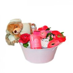 Soothing Dreams for Mom and Baby to Belarus - http://www.247babygifts.net/soothing-dreams-for-mom-and-baby-to-belarus/