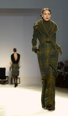 fashion_zang8.jpg (250×425)