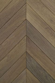 Special treated oak, finished with eco friendly oil. Developed by Unique Bespoke Wood. Call us for free samples. Wood Floor Texture Seamless, Parquet Texture, Old Wood Texture, Tiles Texture, Cork Flooring, Parquet Flooring, Floor Patterns, Textures Patterns, Chevron Floor