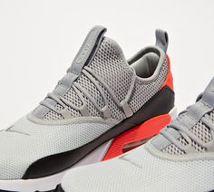 best service 100ce a2827 Men s trainers at Footasylum